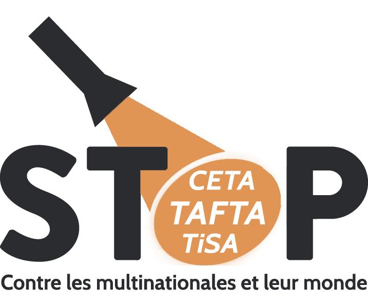 La Chambre Dagriculture De Dordogne Vote Une Motion Pour Larrêt - Chambre d agriculture de la dordogne