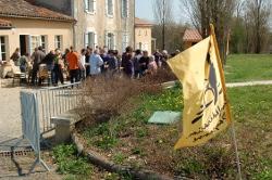 La Conf Dordogne C Est Quoi Confederation Paysanne